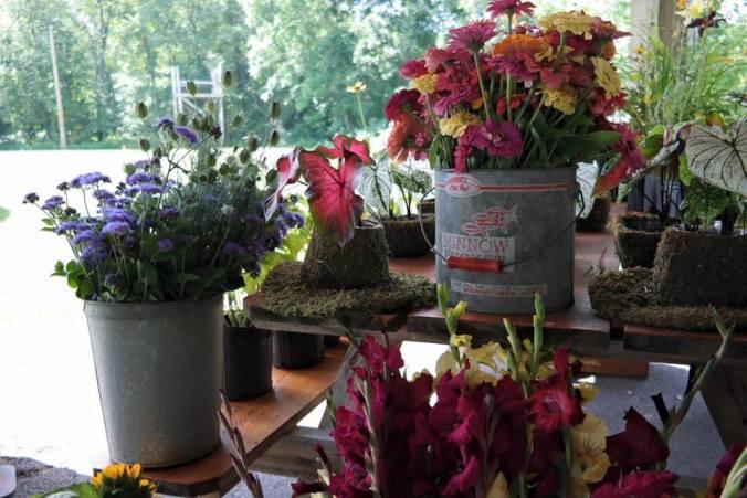 blog farmers market 2
