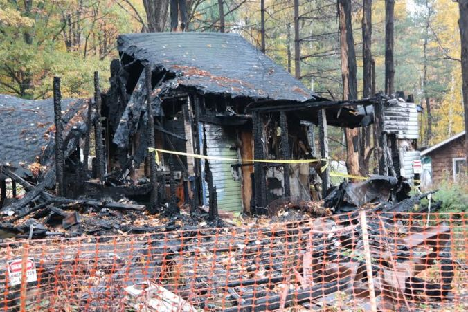 burn house 2