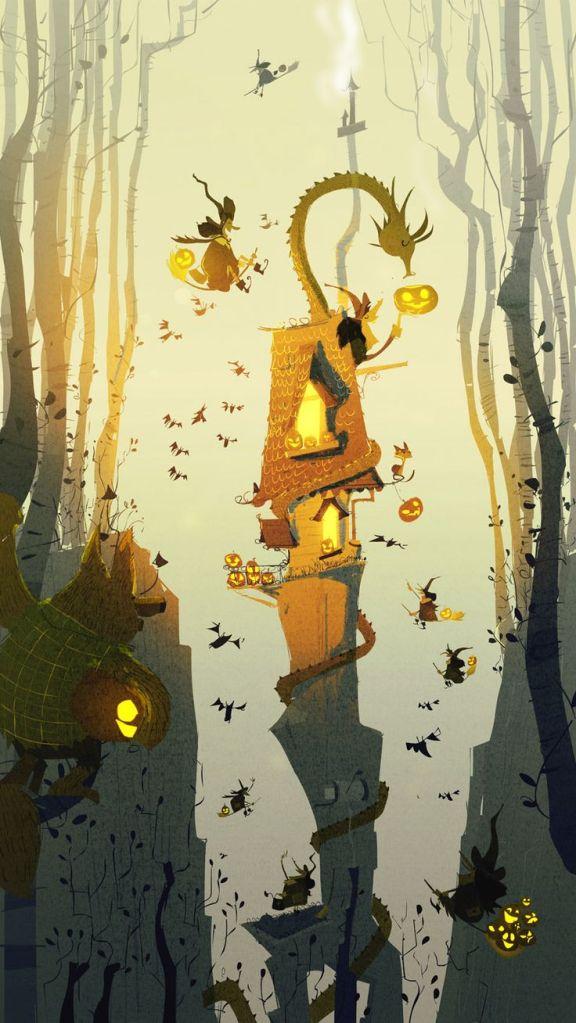 http://geekartgallery.blogspot.com/2011/10/link-round-up-october-28-2011.html?utm_source=feedburner&utm_medium=feed&utm_campaign=Feed: