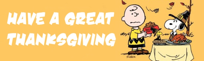 Happy-Thanksgiving-Pictures-Charlie-Brown1