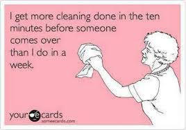 cleaning done.jpg