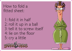 fitted sheet.png