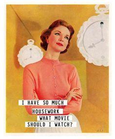 housework funny.jpg