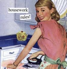 housework rules.jpg