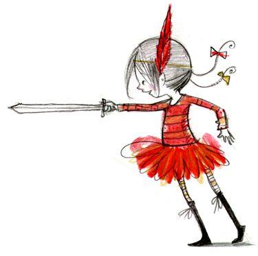 little girl sword.jpg