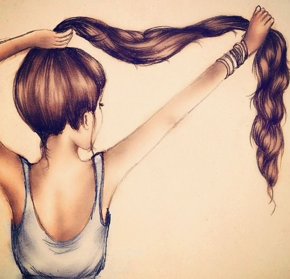 long hair art.jpg