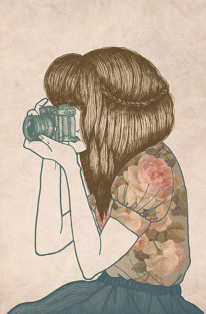 photo girl.jpg
