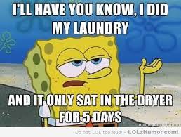 spongebob laundry.jpg