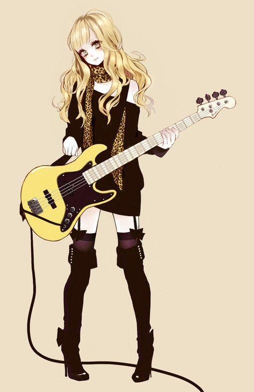 anime guitar.jpg