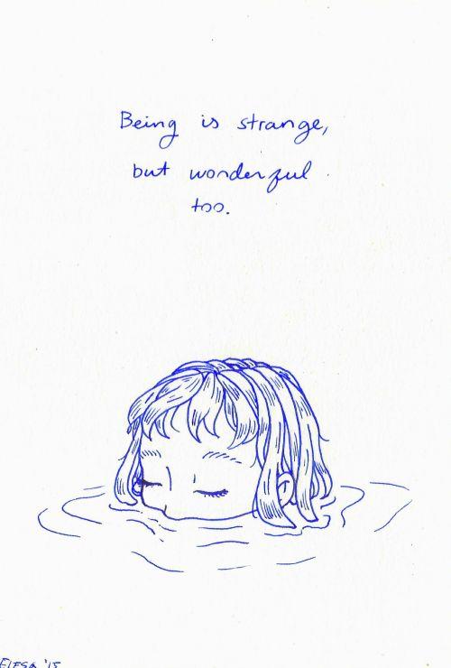 being is strange.jpg