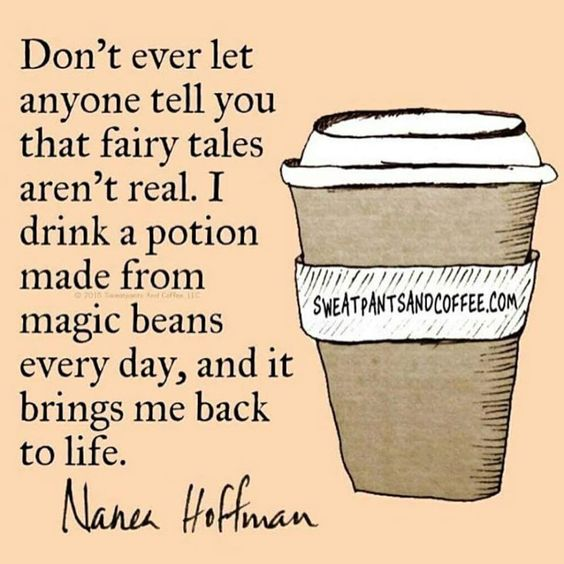 coffee quote.jpg