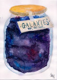galaxies .jpg
