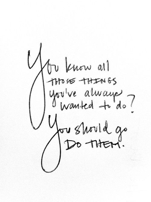 go do them.jpg
