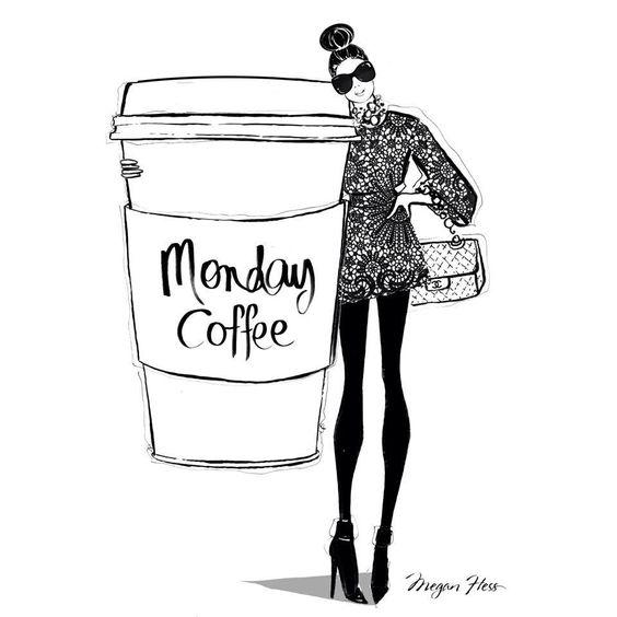 monday coffee.jpg