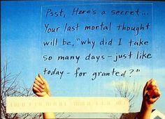 post secret.jpg