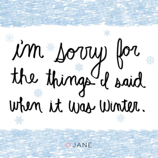 winter quot.jpg