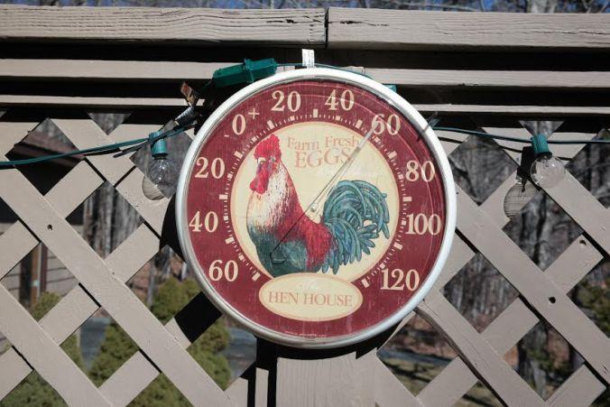 60 degrees.jpg