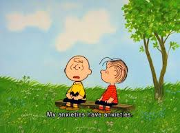 charlie brown.jpg