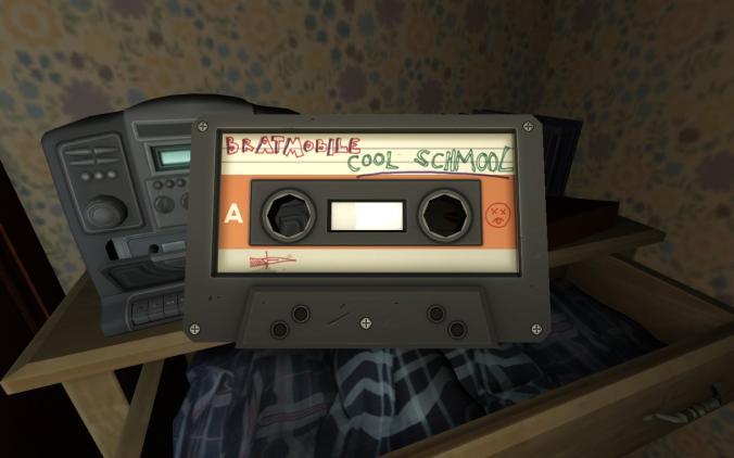 gh cassette.png