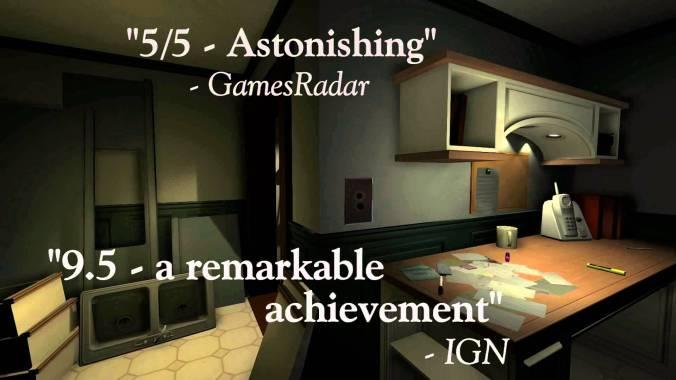 gh ratings.jpg