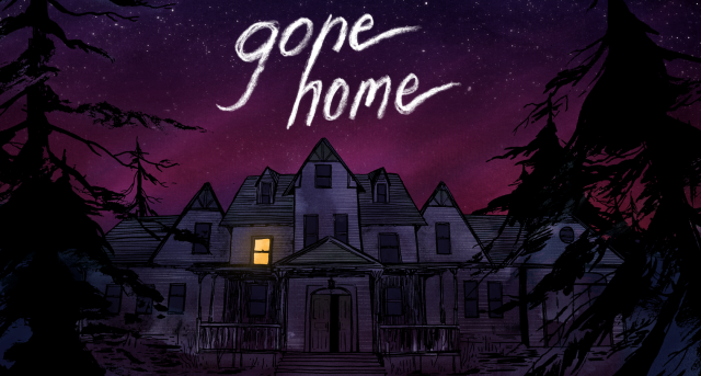 gone home art 2.png