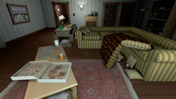 gone home house 1.jpg