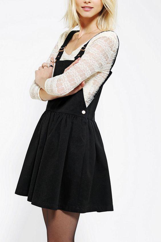 overall dress.jpg