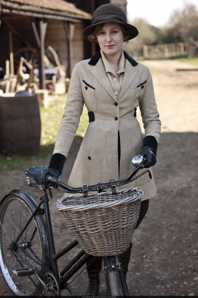 edith jacket and hat.jpg