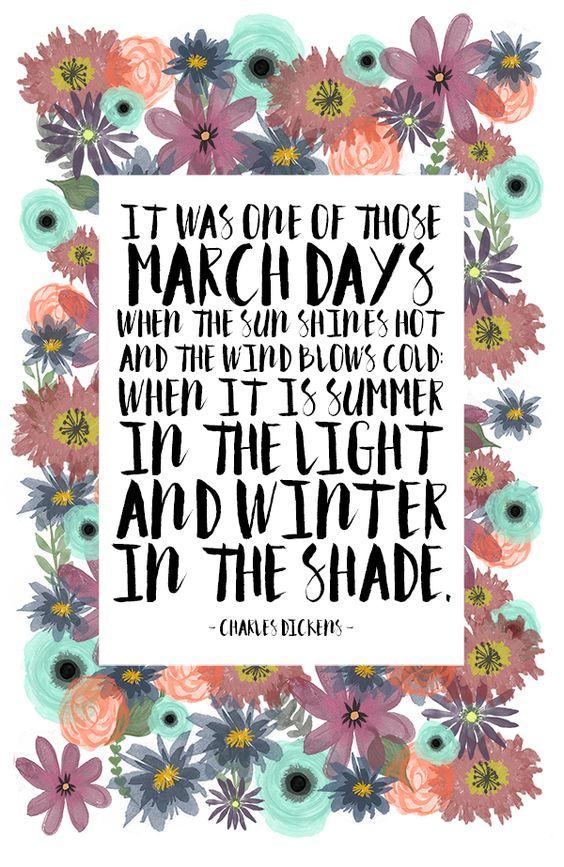 march days.jpg