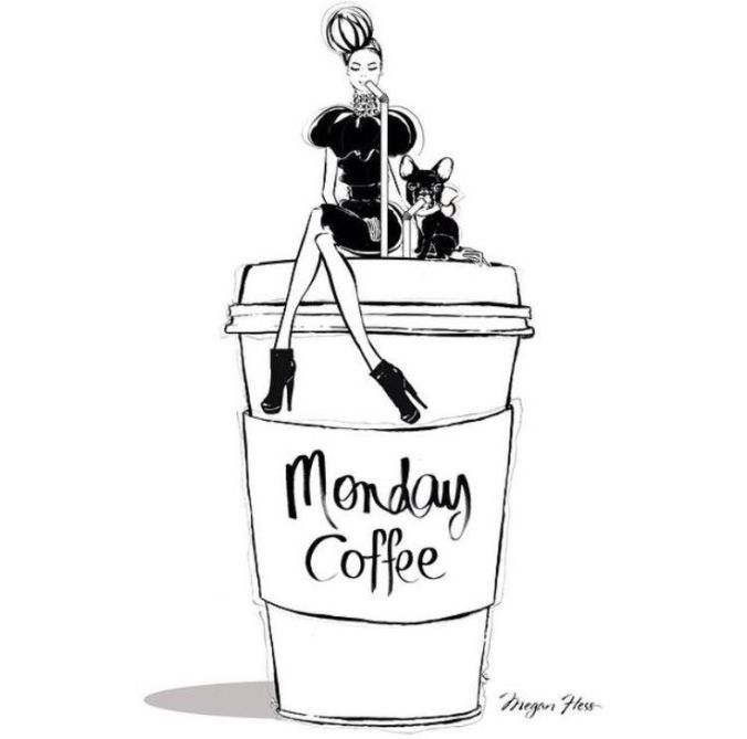 mon coffee 2