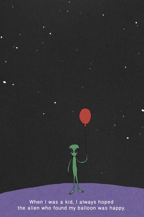 alien with balloon.jpg