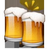cheers emoji.png
