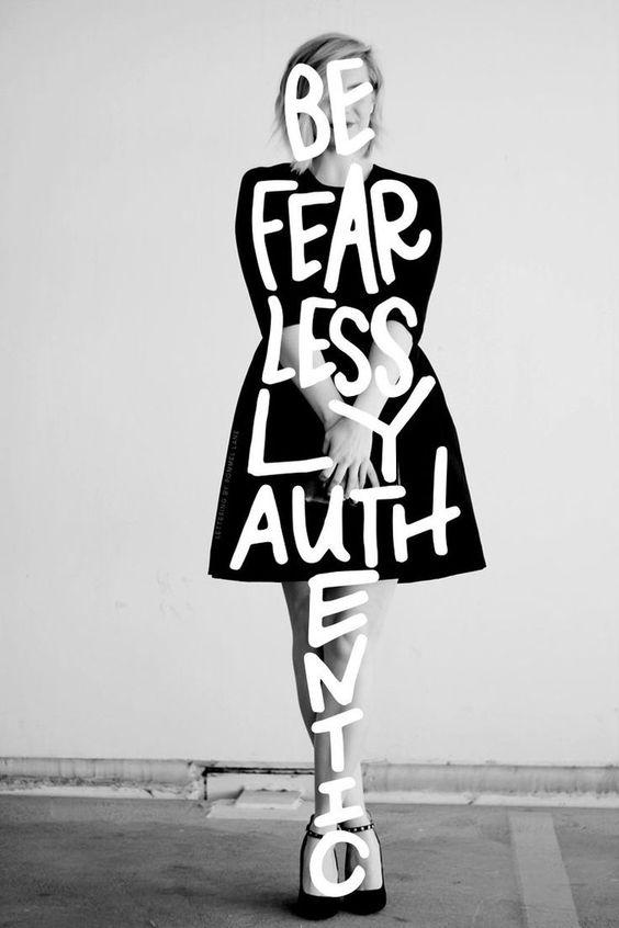 fearles.jpg