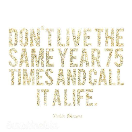 live life.jpg