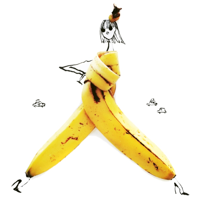 banana gretchen.jpg