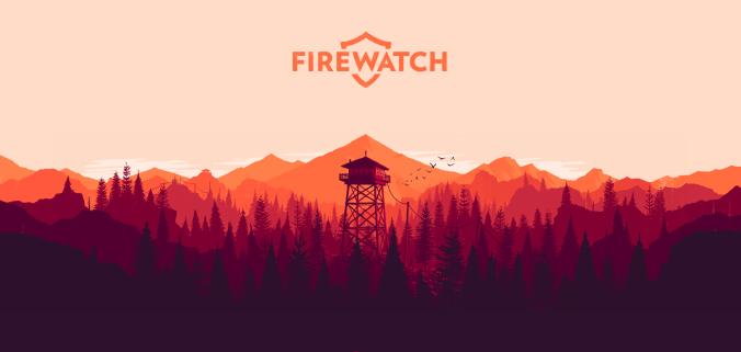 firwatch.png