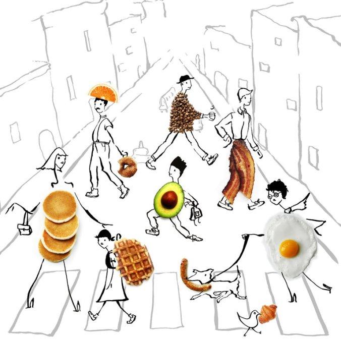 food city.jpg