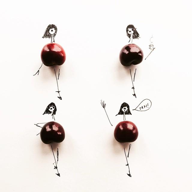 taxi cherry.jpg