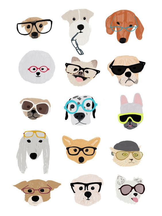 dogs with glasses.jpg