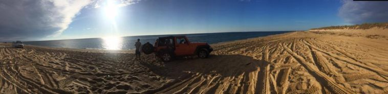 beach jeep.jpg