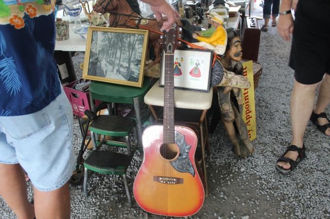 flea 2 guitar.JPG