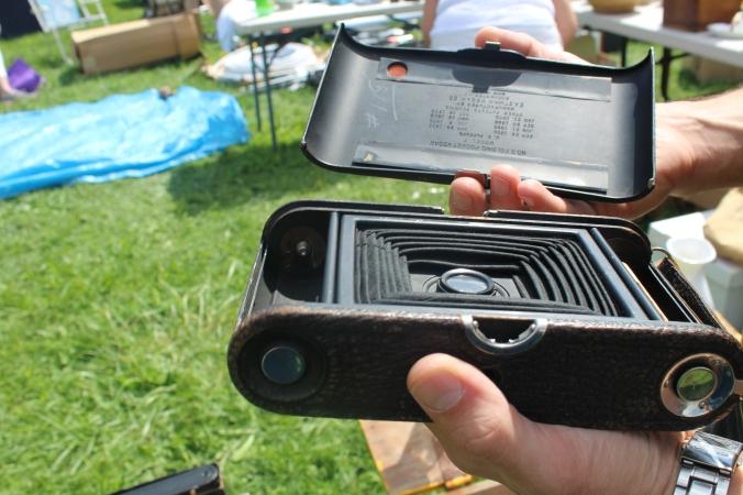 flea camera 2.JPG