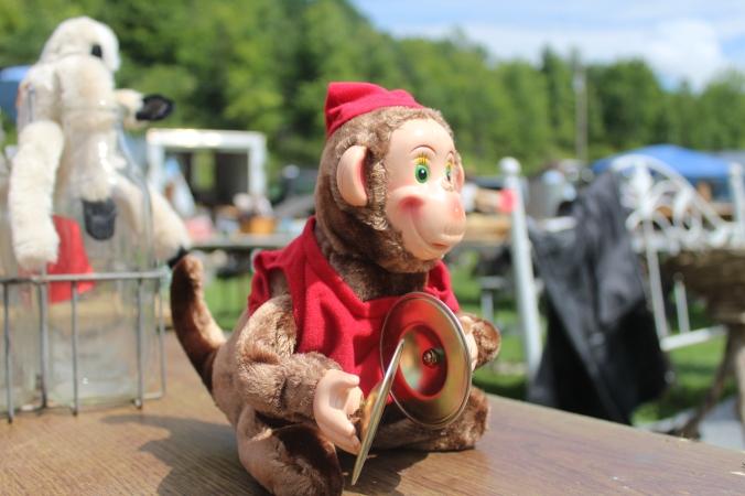 flea monkey.JPG