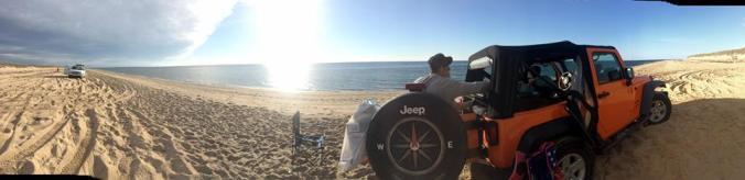 jeep pano.jpg