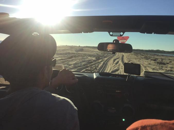 riding dunes 1.jpg