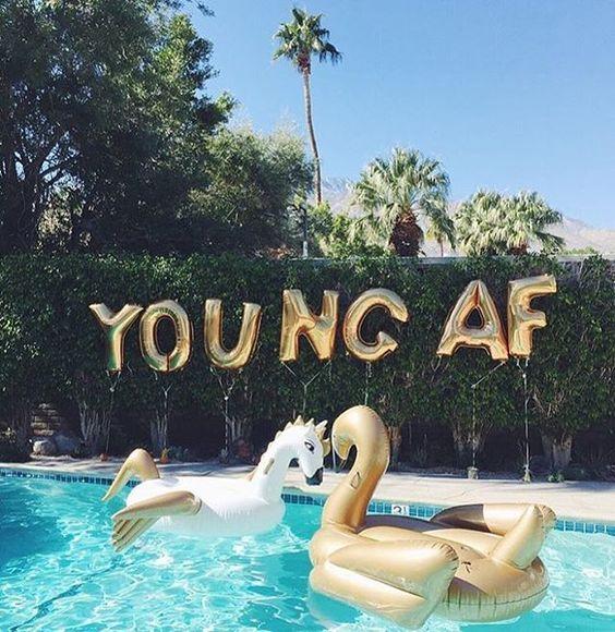 young af.jpg