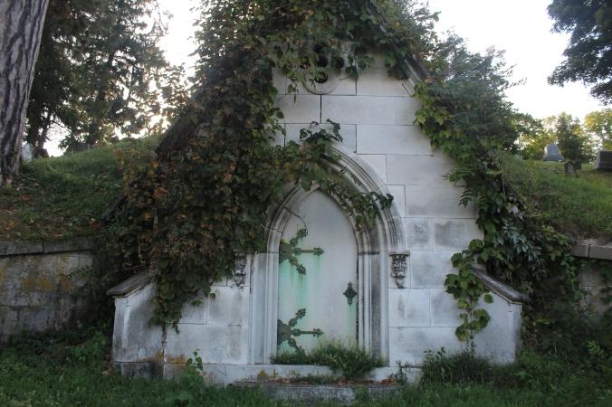 cemetery 1.JPG