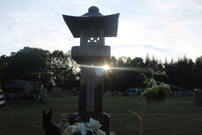 cemetery 4.JPG