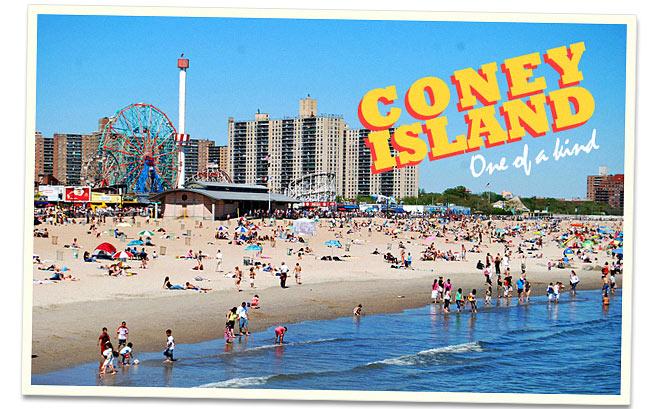 coney-island_650_20130530.jpg