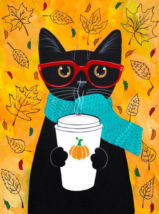 fall cat.jpg